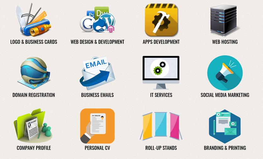 Company-Services-Erbil