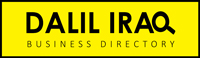 Dalil Iraq Business Directory