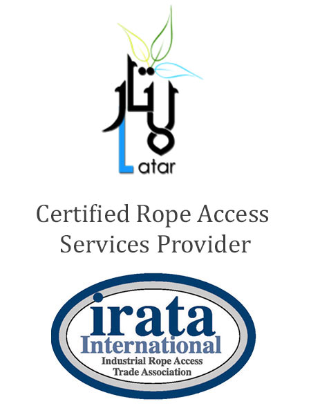 Certified-service-provider