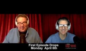 Talking-Sopranos-first-Episode