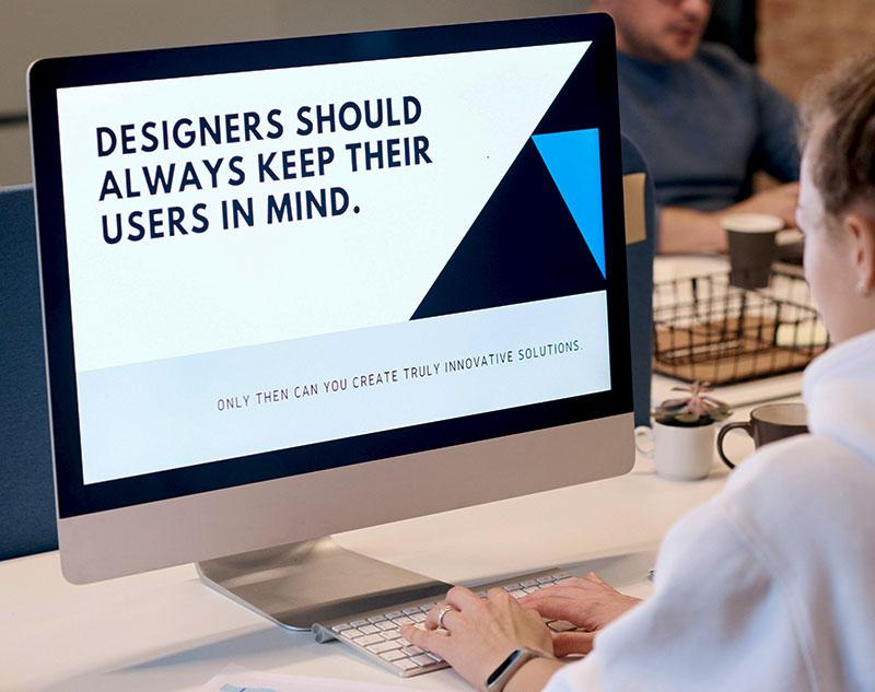 UX-design-for-online-shopping